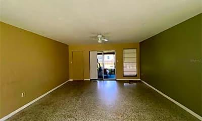 Living Room, 22123 Hernando Ave, 1