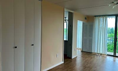 Bedroom, 401 Cooper Landing Rd 511, 1