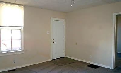 Bedroom, 308 E Church St, 1