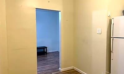 Bedroom, 149 S 4th St, 0