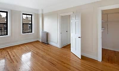 Bedroom, 370 Fort Washington Ave, 0