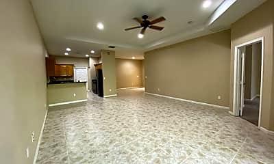 Living Room, 4329 Coquina Winds Way, 1