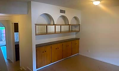 Kitchen, 520 Gentleman Rd, 0