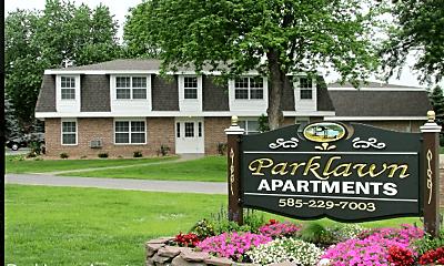 34 Parklawn Apartments, 0