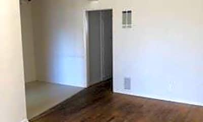 Bedroom, 1563 S Orange Grove Ave, 1