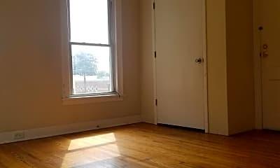 Bedroom, 1 Franklin St, 1