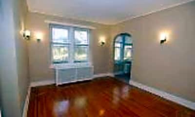 Living Room, 120 Rutgers St, 1