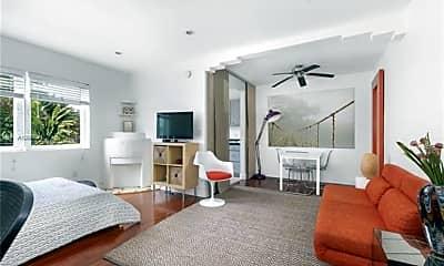 Living Room, 750 Jefferson Ave, 0