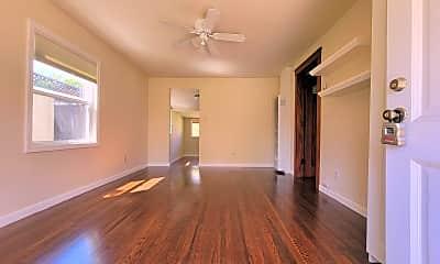 Living Room, 686 Matadero Ave, 1