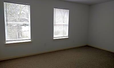 Bedroom, 4012 Delaware Ave, 2