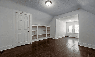 Bedroom, 3306 E Overlook Rd, 0