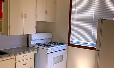 Kitchen, 606 S 6th Ave, 2