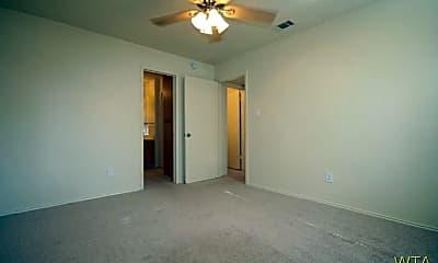 Bedroom, 3200 S 1St St, 0