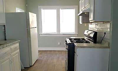 Kitchen, 6046 Swope Parkway, 2