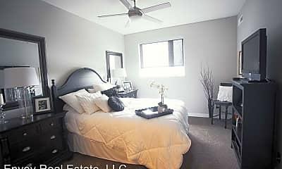 Bedroom, 101 N Union St, 2