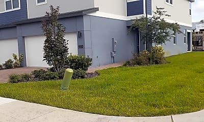 Building, 2221 Shadowland Loop, 1