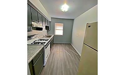 4616 Redman Ave, 0