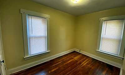 Bedroom, 50 W Maynard Ave, 2