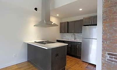 Kitchen, 5 N Elm St A, 0