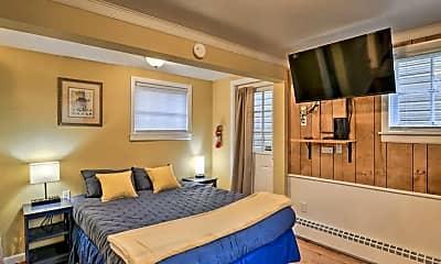 Bedroom, 1310 Medfra St, 0