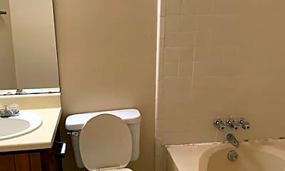 Bathroom, 2734 Tyndall Dr, 2