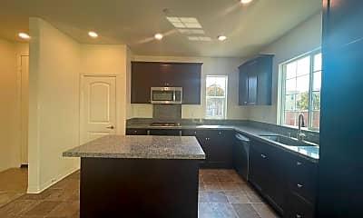 Kitchen, 8687 Autumn Path St, 1