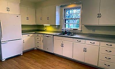 Kitchen, 106 Highland Ave, 0