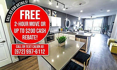 1701-Rogers-Rd,-Fort-Worth,-TX-76107.jpg, 1701 Rogers Rd, 0
