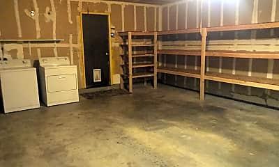 Kitchen, 9625 Arlisson Dr, 2