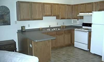Palomino East Apartments, 0