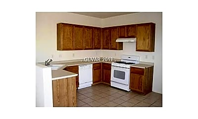Kitchen, 9244 Scallop Reef Ave, 1