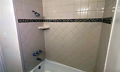 Bathroom, 874 W El Repetto Dr, 2