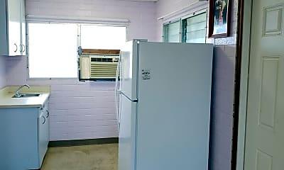 Kitchen, 1277 Kaweloka St, 2