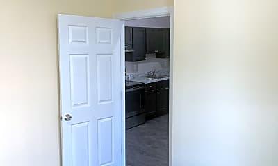 Bedroom, 333 Mansion St, 1