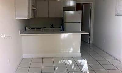 Kitchen, 9760 SW 184th St, 1