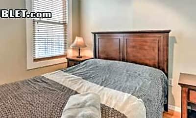 Bedroom, 241 Marin Blvd, 2