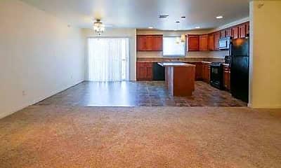 Phoenix Ridge Apartments, 1