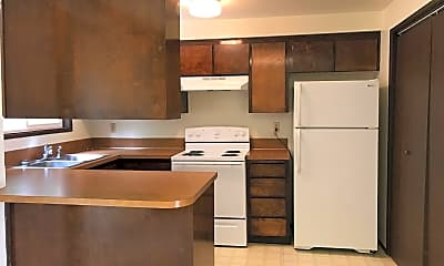 Kitchen, 2940 NW Lincoln Ave, 1
