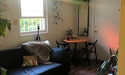 Bedroom, 170 Frost St, 1
