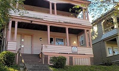 Building, 722 Euclid Ave, 0