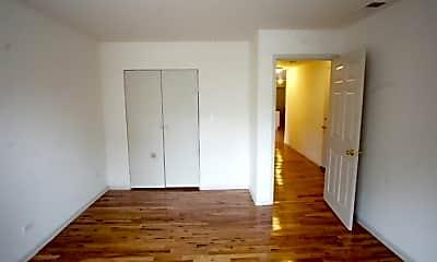 Bedroom, 1311 W Leland Ave, 2