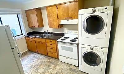 Living Room, 5241 15th Ave NE, 1