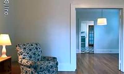 Living Room, 3664 Riverside Ave, 1
