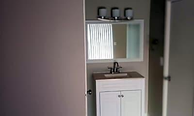 Bedroom, 780 W Glentana St, 1