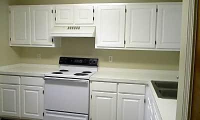 Kitchen, 364 Schneider Dr 9, 1
