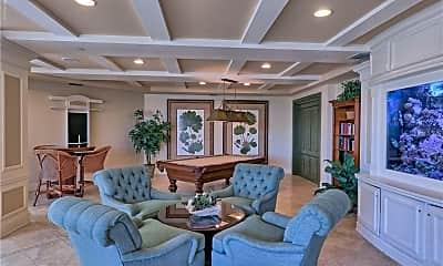 Living Room, 11 San Marco St 803, 2