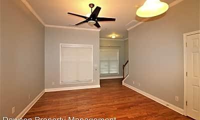 Bedroom, 1533 Pecan Ave, 1