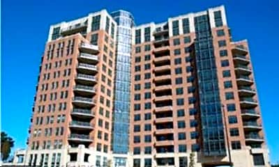 Building, 1830 Fountain Dr 1205, 0
