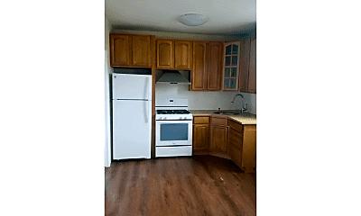 Kitchen, 111-10 Rockaway Beach Blvd, 0