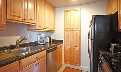 Kitchen, 42 Thornton Rd, 0